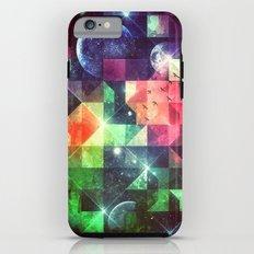 lykyfyll Tough Case iPhone 6