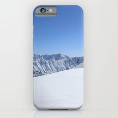May in AK Slim Case iPhone 6s