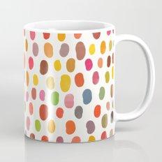 fava 4  Coffee Mug