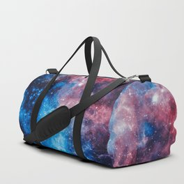 All The Space I Need Duffle Bag