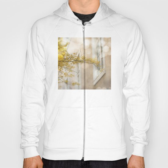 Dreamers of the day Hoody