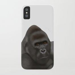 El Rey iPhone Case