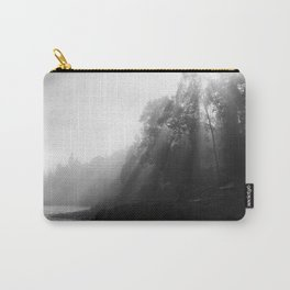 A ray of hope Carry-All Pouch