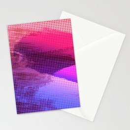 LUGO Stationery Cards