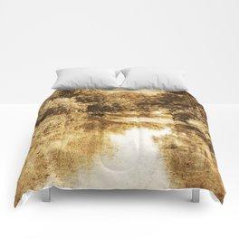 in flumine Wangerland Comforters
