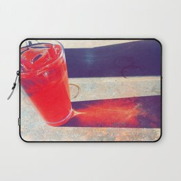 liquid Laptop Sleeve