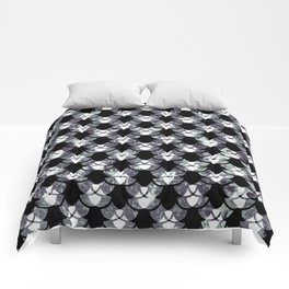 la bells Comforters