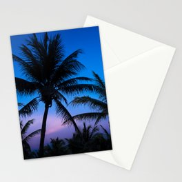 The Setting Day Stationery Cards