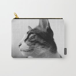 Thats my Cat !! 05 Carry-All Pouch