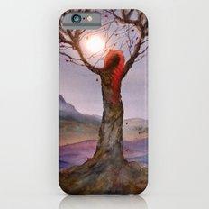 Track 23: Tree of Life Slim Case iPhone 6s