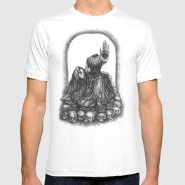 Sydratha T-shirt