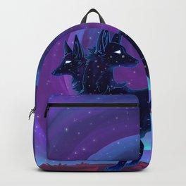 Chibi_ berus Backpack