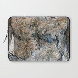Adam Laptop Sleeve