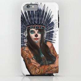 TESTTRT iPhone Case
