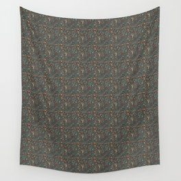 Pasley Wall Tapestry