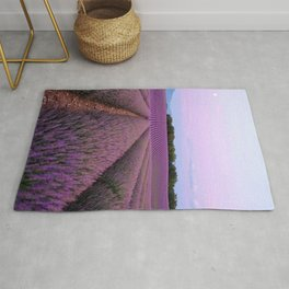 Perfect Provence Rug