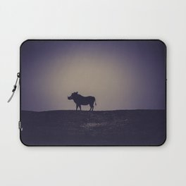 Resplendent Laptop Sleeve