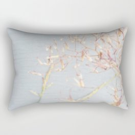 Intersection 8 Rectangular Pillow