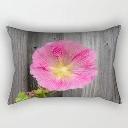 Single Rectangular Pillow