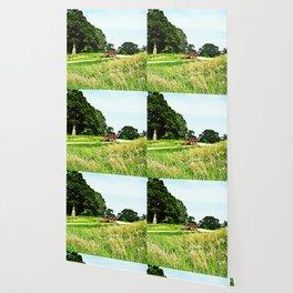 Yorktown Battlefield Wallpaper