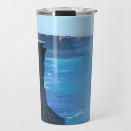 Great Australian Bight Travel Mug