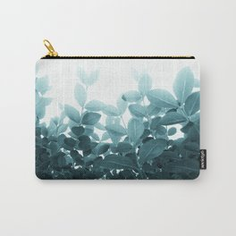 Grow and Glow Carry-All Pouch