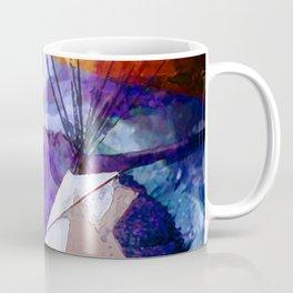 Native Suite Dreams Coffee Mug