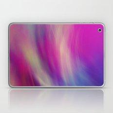 colour and light Laptop & iPad Skin