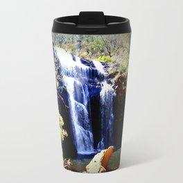 McKenzie Falls Travel Mug
