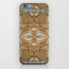 Five Spices Slim Case iPhone 6s