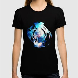 Space Eater T-shirt
