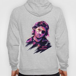 Kurt Russell: BAD ACTORS Hoody