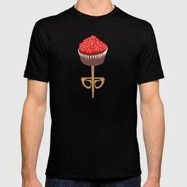 StudMuffin T-shirt