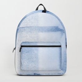 Dance of the Sun Backpack