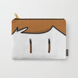 Arthur Carry-All Pouch