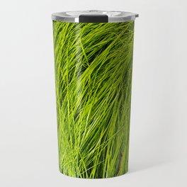 Verdure Travel Mug