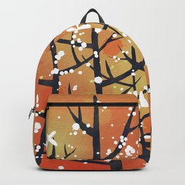 Blackthorn Landscape Backpack