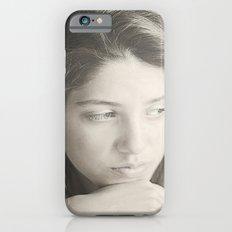 Mirada Slim Case iPhone 6s