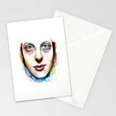 Rory. Stationery Cards