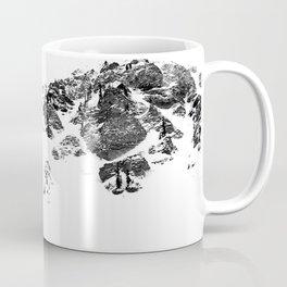 Alta Coffee Mug