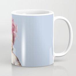 Maria Candy Coffee Mug