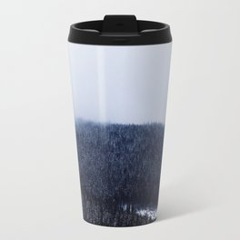THE GREAT OUTDOORS Travel Mug