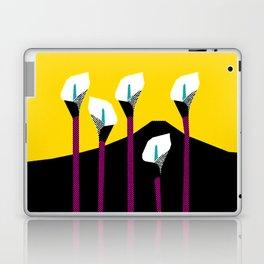 Five dreams of Fujiyama Laptop & iPad Skin
