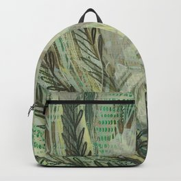 Find Your Peace Backpack