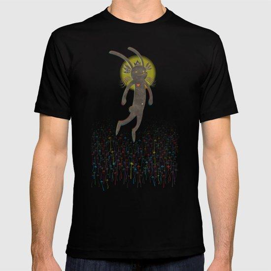 PILGRIM : REPENTANCE T-shirt