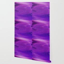 Purple daze 14 Wallpaper
