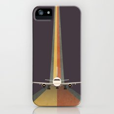 Take Off Slim Case iPhone (5, 5s)