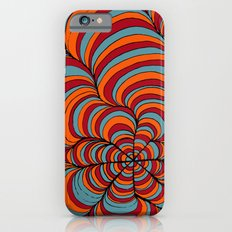 Tunnel Slim Case iPhone 6s