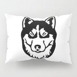 Part of the Pack Pillow Sham