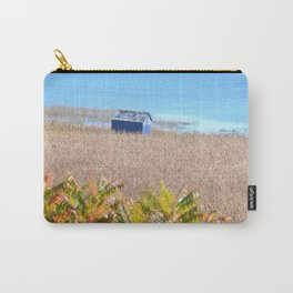 Bay Side Carry-All Pouch